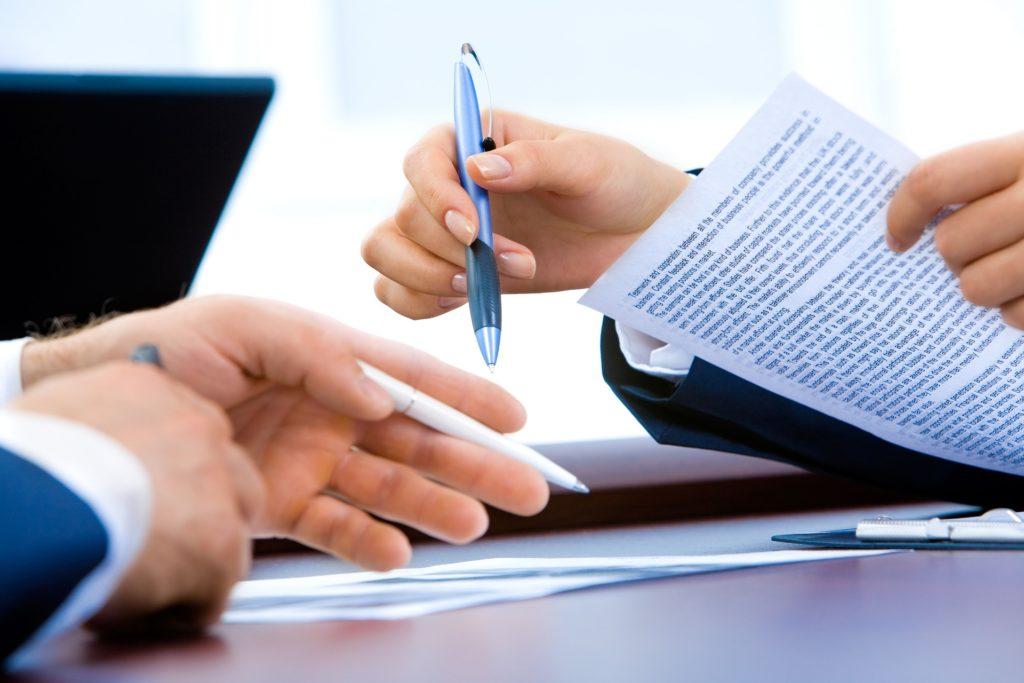 modes de rupture du contrat de travail
