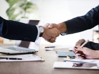 classification des contrats