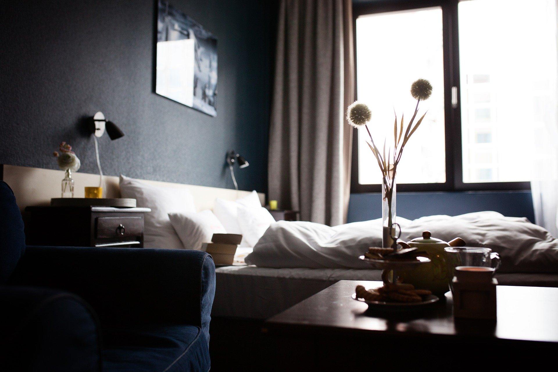 comptabiliser-facture-hotel
