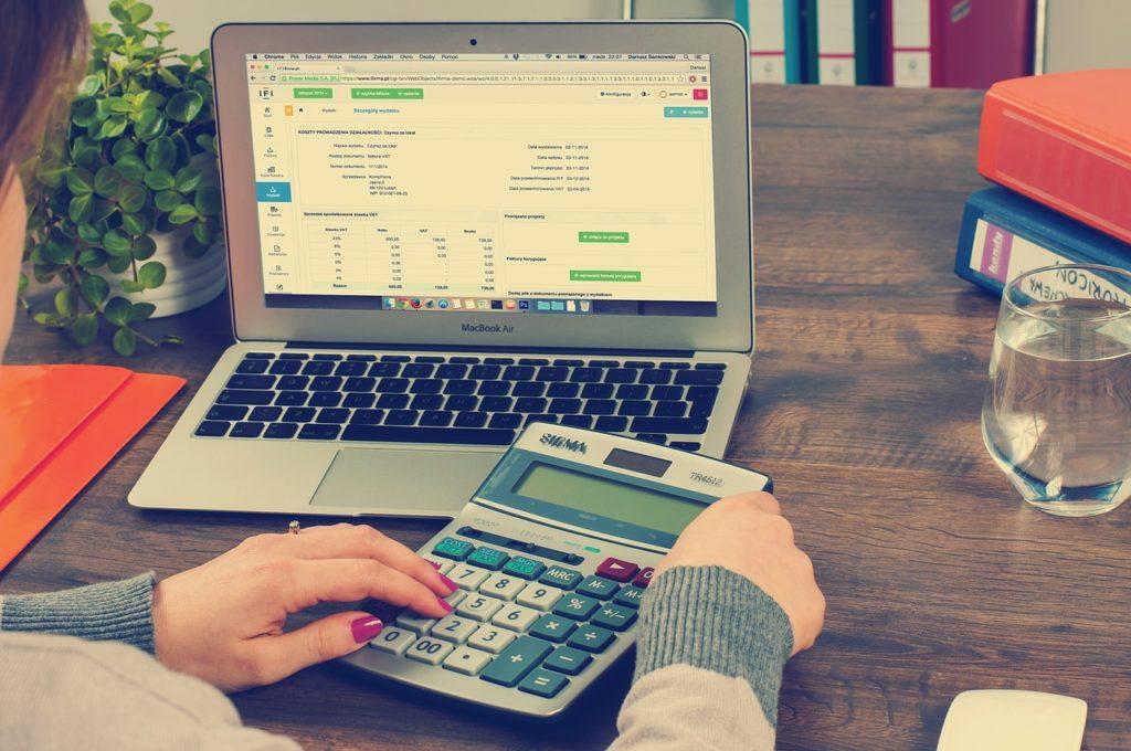 rémunération compte courant d'associé