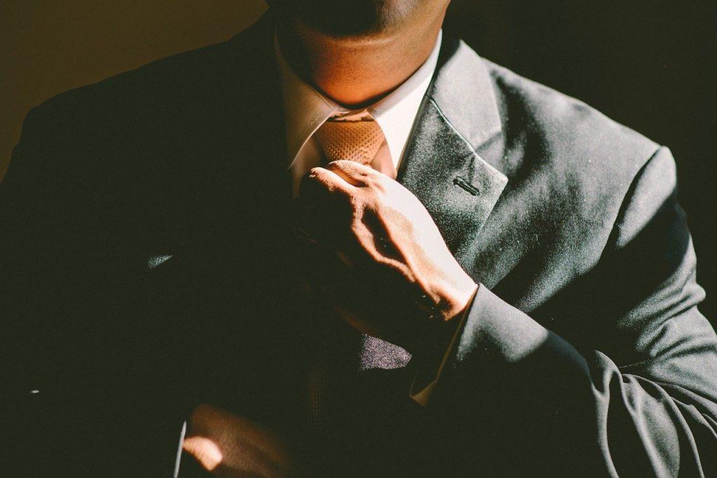 Les caractéristiques d'une société anonyme