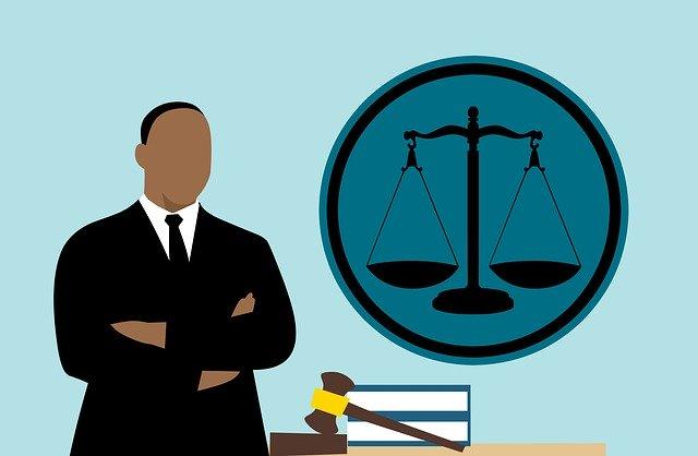 société civile de droit commun