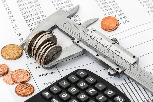 provisions pour risques et charges
