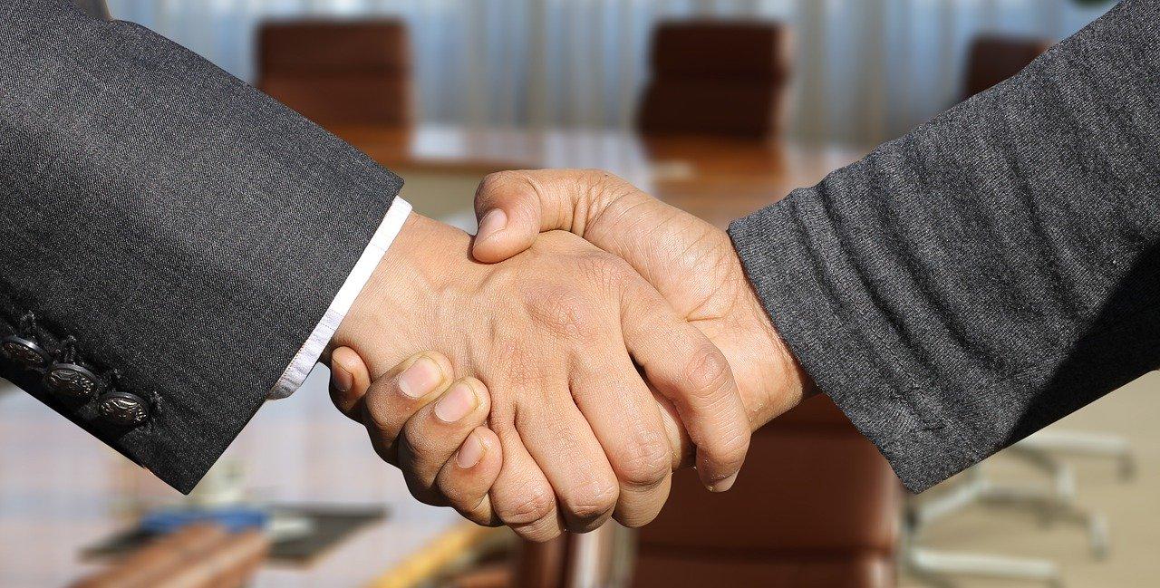 droits d'enregistrement cession d'entreprise