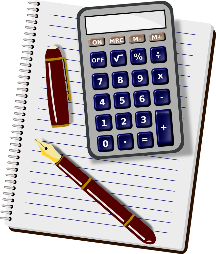 comptabilité auto-entrepreneur