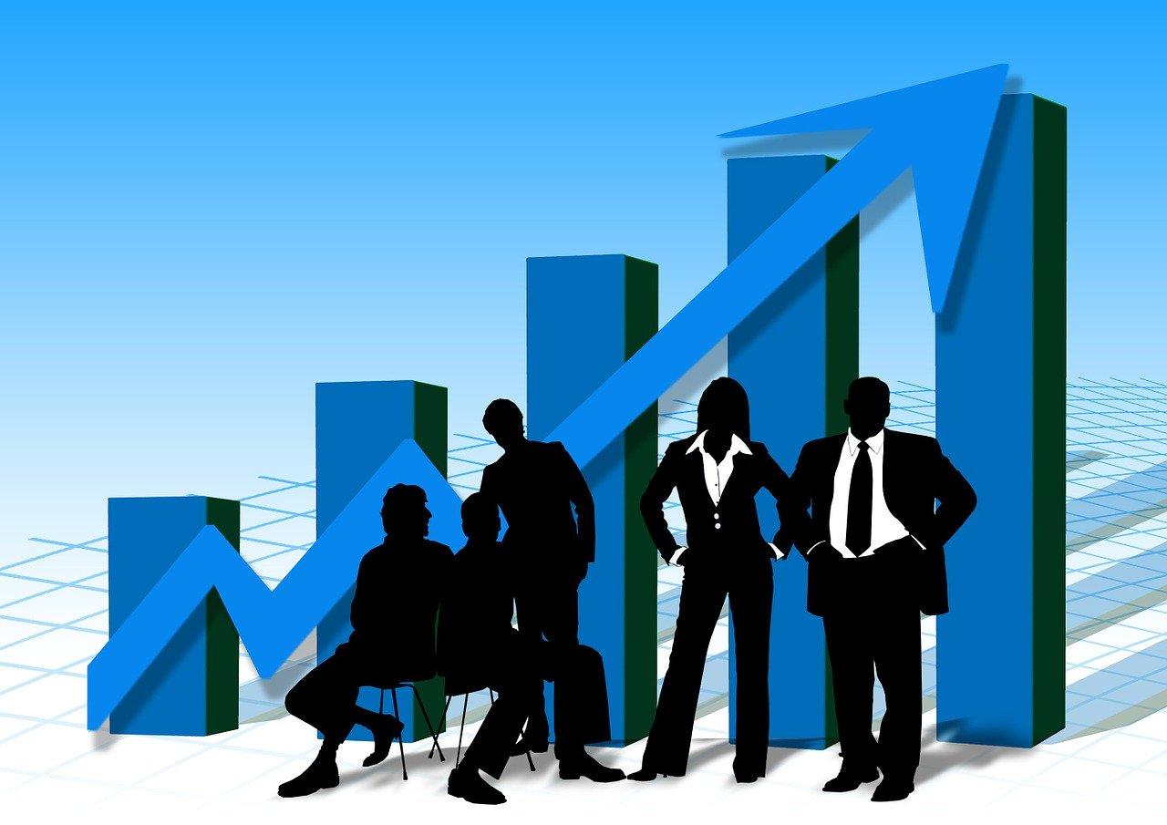 intégration globale comptabilité