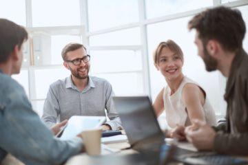 améliorer l'implication de vos salariés