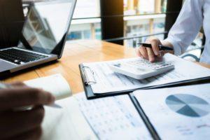 choisir un expert comptable