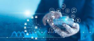sécuriser réseau wifi entreprise