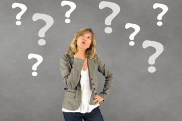 TPE : l'intérêt de recourir à un expert comptable