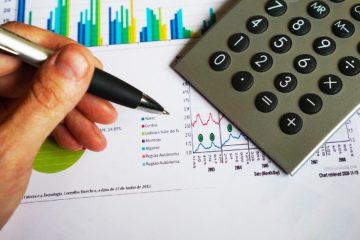 comptabilisation écart d'évaluation consolidation