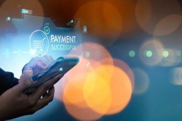 Entreprise : comment choisir votre banque en ligne ?