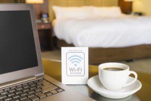 comment-offrir-une-couverture-wifi-optimale-a-vos-clients
