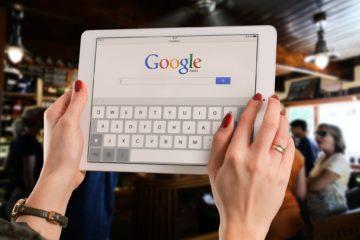 annonces dynamiques google ads