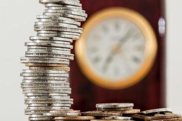 abandon de créance à caractère financier