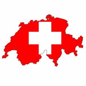 la fiscalité en suisse impot société
