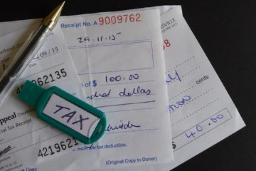 fiscalité du boni de liquidation