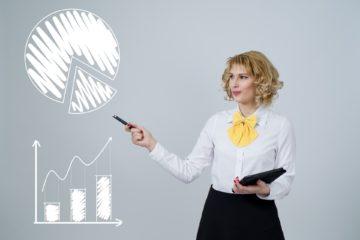 les missions de l'expert comptable