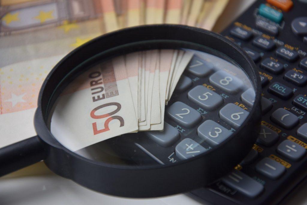 comptabilisation TVA