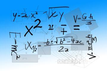 ratio de sharpe formule interprétation
