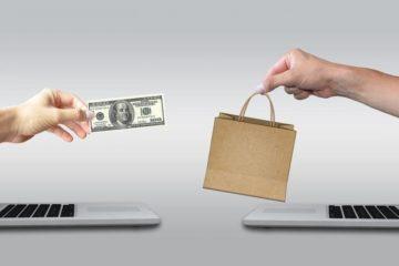 boutique virtuelle dropshipping les avantages