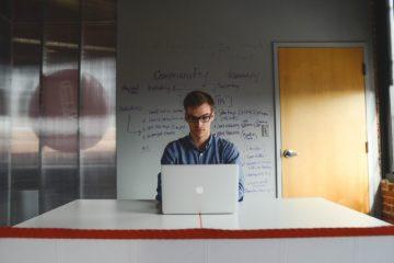 jeunes entrepreneurs aides