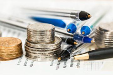 financement chef d'entreprise