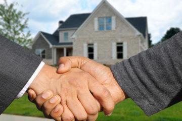 Agence immobilière : comment rentrer un mandat immobilier ?