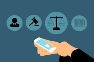 logiciel pour avocat facturation