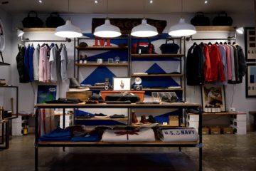 coordonner un e-commerce et magasin physique