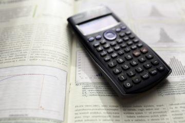 méthode DCF discounted cash-flows