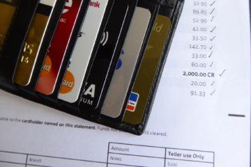 Compte bancaire obligatoire pour une entreprise
