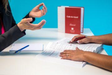 Intégrer un nouveau collaborateur : les clés pour réussir