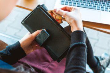 autoentrepreneur compte bancaire pro obligatoire