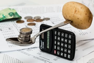structure de financement