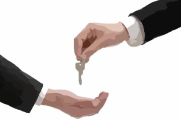 conseils pour un investissement locatif
