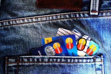 conserver les données bancaires