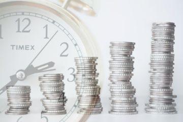 indemnité de fin de carrière calcul et fiscalité