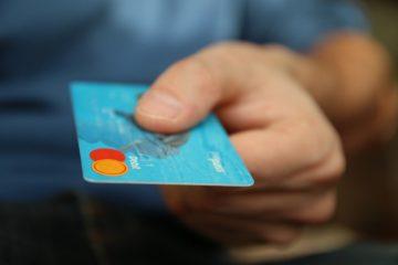 comptabilisation d'un paiement en plusieurs fois