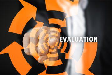 méthode mixte d'évaluation d'entreprise