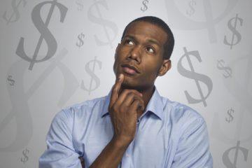 différence freelance et salarié